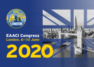 EAACI DIGITAL CONGRESS 2020